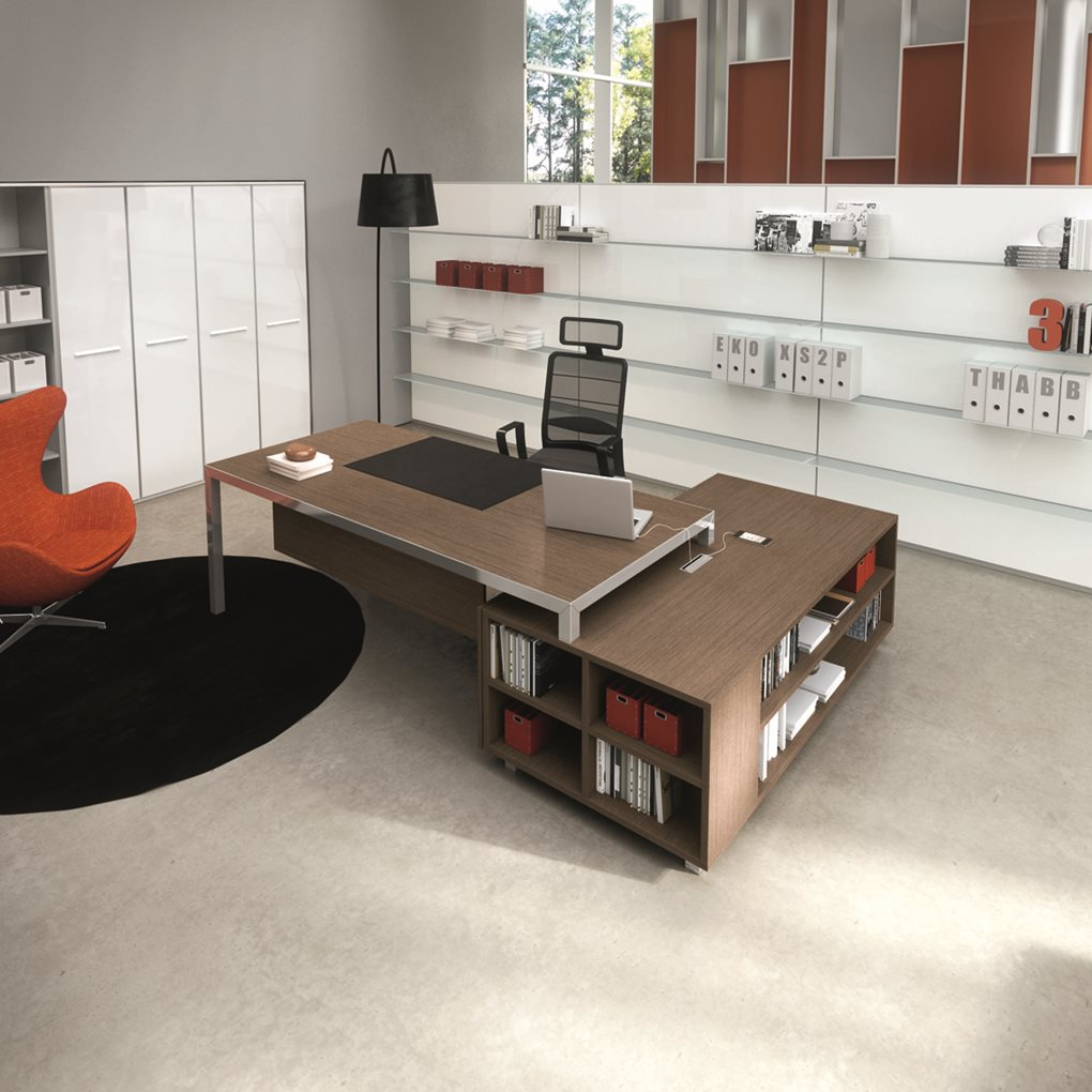 mobili ufficio genova: contatti tailorsan noleggio bagni chimici ... - Scrivanie Per Ufficio Genova