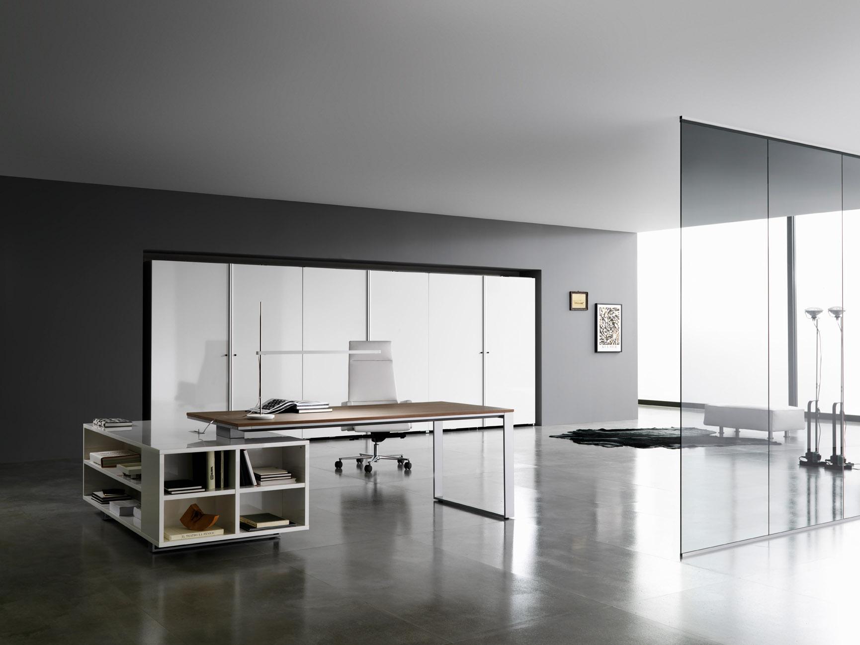 Arredamento Per Ufficio Novara : Mobili ufficio eleganti mattsole